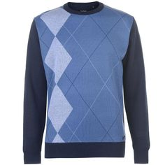 Nike Foundation Crew Sweatshirt, Pink   £38.00   Victoria Leeds