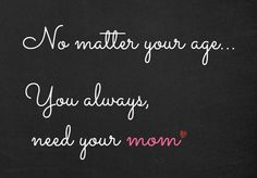 72+ Beautiful Mother Quotes & Sayings With Images In English