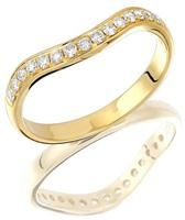 Wedding Bands from Fox Jewellers. Diamond Wedding Bands, Diamond Rings, Gold Rings, Rare Gemstones, Sapphire, Fox, White Gold, Rose Gold, Jewels