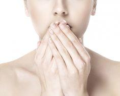 Dear Detox Diva:: What Beauty Products Do You Really Use?? #beauty #organic #skincare