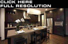 Diseño interior Cocina Mesa Silla Vaso de vino Techo Diseño