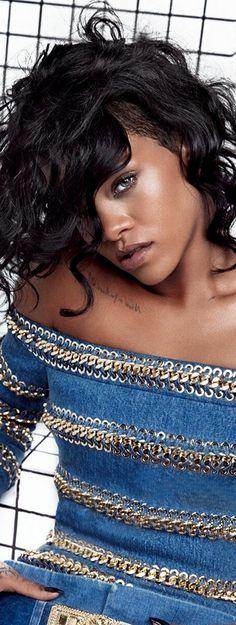 Rihanna LBV ♥✤