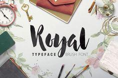 Royal By Efe Gürsoy