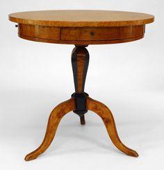 Furniture > Living Room Furniture > Table > Biedermeier Tablewww.furniturevisit.org