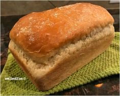 bread recipes sweet Homemade Amish Sweet Bread Recipe with Step by Step Instructions Have you ever wanted to make your own bread but you've felt intimidated by the yeast process? I have conquered that fear and Pan Amish, Amish Recipes, Cooking Recipes, Dutch Recipes, Keto Recipes, Amish Sweet Bread Recipe, Recipe Steps, Challah, Food To Make