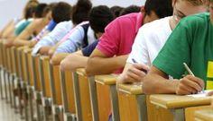 Los rectores piden pactar la nueva Selectividad para evitar el caos / @ivallespin @elpais_sociedad |   La reforma establece una reválida en bachiller y deja a los campus hacer pruebas propias : las universidades reclaman que estas sean válidas en toda España | #universidadencrisis