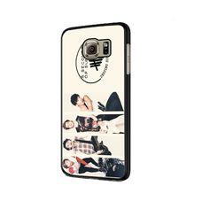5 Seconds Of Summer 5 sos Samsung Galaxy 5 Sos, 5 Seconds Of Summer, Samsung Galaxy S6, Galaxies, Phone Cases, Cover, 5secondsofsummer, 5sos, Blankets
