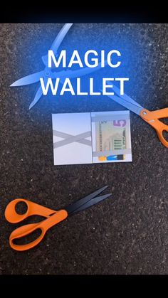 Magic Wallet Easy Step-by-Step Magic Wallet using art board, ribbon and tape! Easy Step-by-Step Magic Wallet using art board, ribbon and tape! Diy Magic Wallet, Diy Wallet No Sew, Wallet Tutorial, Diy Tutorial, Sewing Hacks, Sewing Projects, Diy Bags No Sew, Easy Magic, Birthday Gifts For Teens