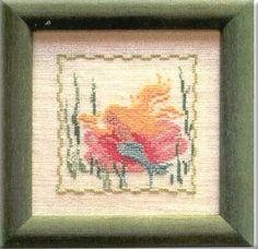 画像1: アンデルセン童話・人魚姫