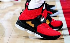 85df4e9ccbfc 38 Best LeBron shoes images in 2019