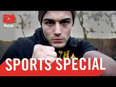 Click the link ummm it is not a sports special is is my favorite YouTube singer alex g go subscribe to her