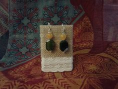 Check out this item in my Etsy shop https://www.etsy.com/listing/268316278/silver-plated-beauty-earrings