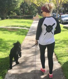 Baseball Raglans | Unisex Adult XS-M  Women's outfit