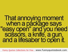 """funny gun quotes 
