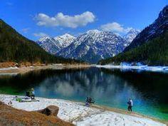 plansee austria -