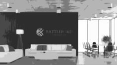 Battleford Corp. Offices