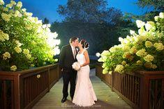 Joice & Ederson's  Wedding! Photos By: Daysy Photography