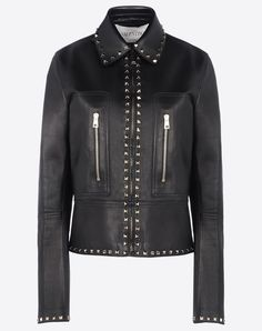 valentino jacket sale