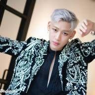 Naver x Dispatch Bambam: ㅠㅠㅠㅠㅠ Youngjae, Got7 Yugyeom, Got7 Jb, Wang Jackson, Got7 Jackson, Jinyoung, Taemin, Shinee, I Got 7
