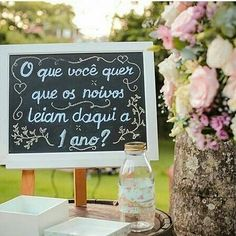 Try These Wedding Planning Tips And Tricks! - Wedding Ideas For You Wedding Sand, Wedding Gifts, Wedding Flowers, Wedding Punch, Trendy Wedding, Perfect Wedding, Dream Wedding, Garden Wedding Decorations, Garden Weddings