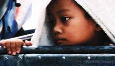 bel enfant, Thaïlande ©Corinne Granger