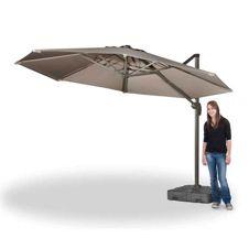 Umbrellas and Umbrella Stands