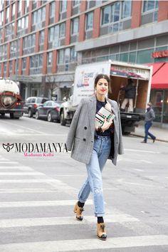 levis_501_vintage_jeans_4 copy