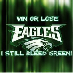 philadelphia eagles die hard fans images - Google Search