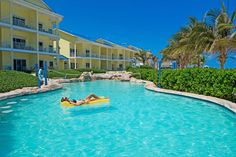 We have the perfect cure for your midweek blues..... #WyndhamCayman #Caribbean #Vacation