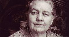 Táto žena premenila 2 látky na liek proti rakovine. Potom ju vláda umlčala