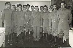 Academia Militar, Portugal, Lisbon, Dresses, Fashion, Vestidos, Moda, Fashion Styles, Dress