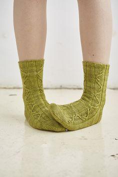 Ravelry: Delbert pattern by Rachel Coopey