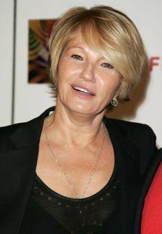 ellen barkin   Ellen-Barkin-Picture-001.jpg Ellen-Barkin-Picture-002.jpg Ellen-Barkin ...