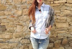 Pepe Jeans London total look outfit denim #pepejeans #girl  #poser #fashionblogger #denim #fashion #outfit #style #easy #chic #ootd #cool #fashionblog #fashiolista #jeans #streetstyle