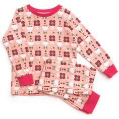 little-green-radicals-paidiki-putzama-pink-flowers Pink Flowers, Sweatshirts, Green, Sweaters, Fashion, Moda, La Mode, Pullover, Sweater