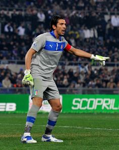 Gianluigi Buffon Italy World Cup 2014  .. http://sdgpr.com/gianluigi-buffon-4.html