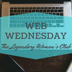 It's #WebWednesday over at the club and today our own @WhiskeychickOfficial is sharing video chat tools and tips! Pop over to the blog at the link in our profile to read all about it.  #LegendaryWomen #Women #Womenandwork #Womeninbiz #SocialMedia #twitter #Dayofthegirl #wednesdaywisdom #humpday #instaagramhub #followforfollow #instagood