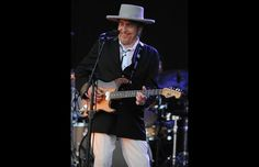 http://www.dailystar.com.lb/Arts-and-Ent/Music/2014/Dec-11/280730-new-dylan-album-to-interpret-sinatra-classics.ashx