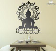 imagenes de cuadros decorativos de siluetas - Buscar con Google
