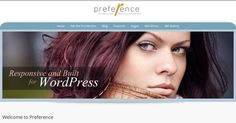 Free WordPress Themes Fresh from January and February 2013