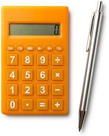 Biuro rachunkowe i księgowość online - wygodna księgowość internetowa - ING Księgowość