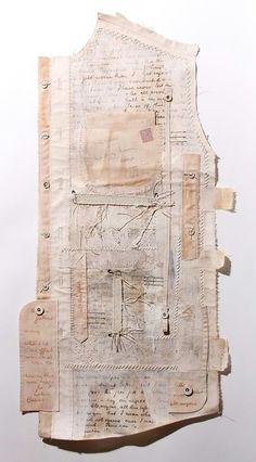 ali ferguson http://aliferguson.co.uk/cloth-work/histories-uncovered/