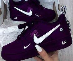 Nike Schuhe Größe 21 online | Deine neuen Lieblings Nikes
