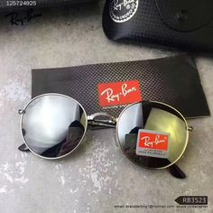 f73173c33ef rayban 2017 New Fashion TR90 Sunglasses Brand Designer Unisex Retro  Polarized Lens Vintage Eyewear Accessories Sun