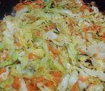 Imagem da receita Batata assada com alho e azeite