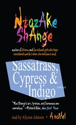 ntozake shange books | No Rating(s)