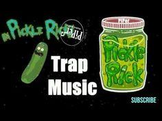 "Rick And Morty  ""I'm Pickle Rick!""  - McDonald's Szechuan Sauce [ Trap ] Rick And Morty ""I'm Pickle Rick!"" - McDonald's Szechuan Sauce [ Trap Remix ] #RickAndMorty #ImPickleRick #McDonald's #Szechuan #Sauce #Trap #Music #Pickle #Rick #morty"