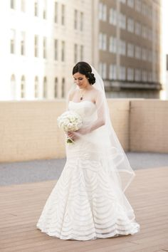 New Orleans Classic Wedding | photography by http://www.greergphotography.com