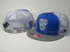 http://www.xjersey.com/knicks-fashion-caps-ls02.html Only$24.00 #KNICKS FASHION CAPS LS02 #Free #Shipping!