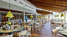 Booking.com: Konventum Hotel & Conference , Helsingør, Danmark - 241 Gæsteanmeldelser . Reservér dit hotelværelse nu!